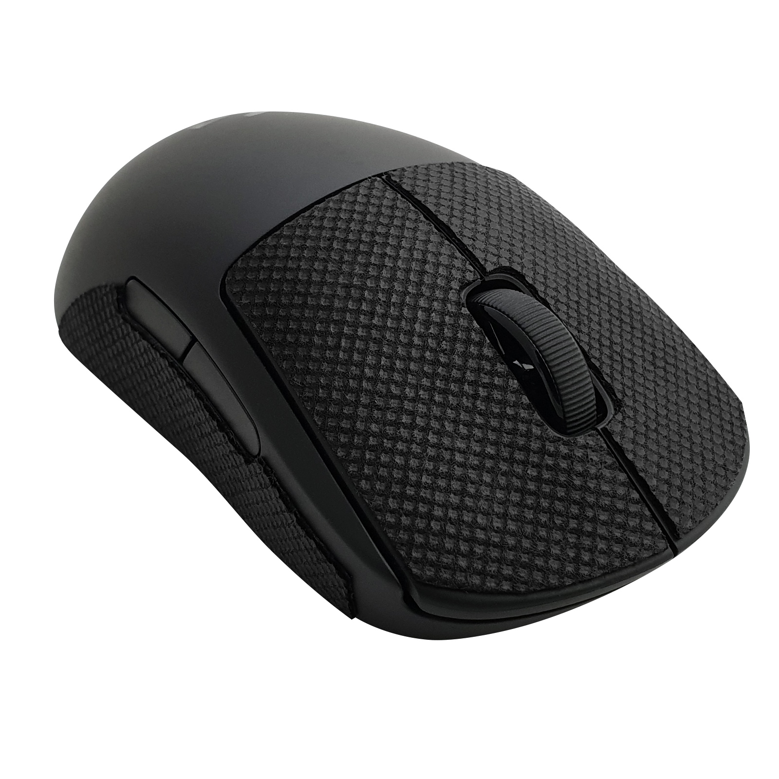 SensoryBoost | Logitech G Pro Wireless Grip / Anti-Rutsch